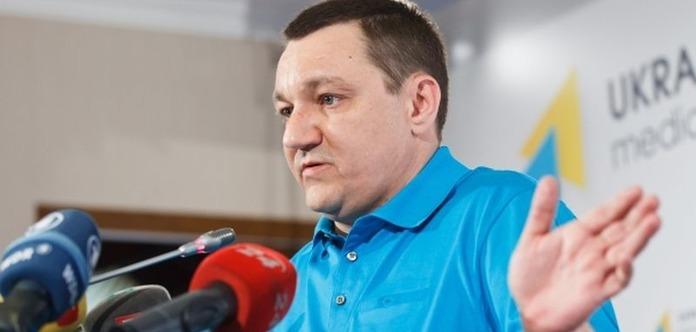 Тимчук: Окупанти на Донбасі готуються перейти до активних наступальних дій