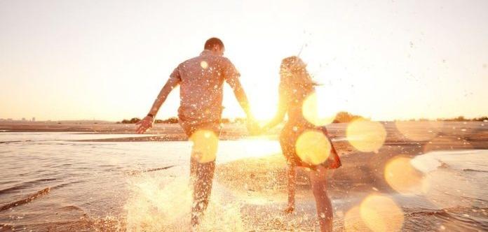 7 признаков того, что вы встретили родственную душу