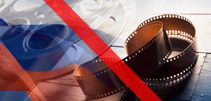 Не мелочимся: В Украине запретили все фильмы компании