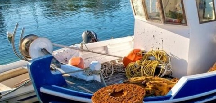 Кількість українських моряків-заручників в окупованому Криму зростає
