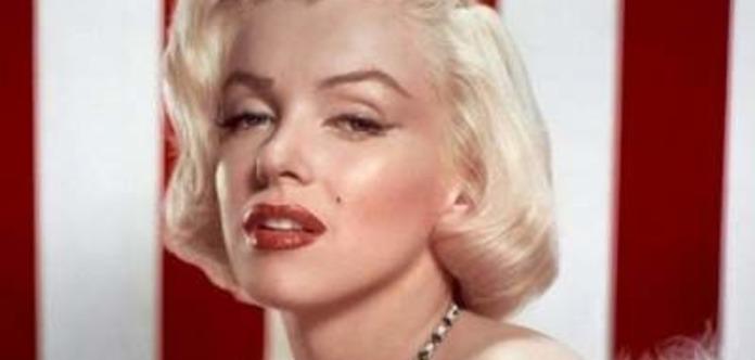 Ученые столкнулись с загадкой блондинов