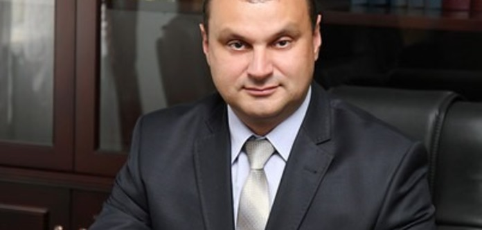 Президент назначил нового главу СБУ в Черниговской области