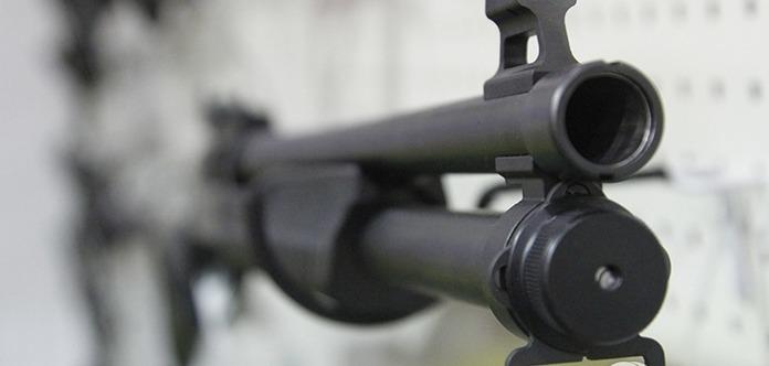 Турчинов: Из Крыма удалось вывести оружия на 1,5 млрд дол