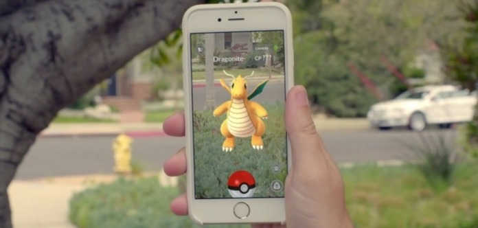 Як Росія використовувала Pokémon Go для впливу на вибори