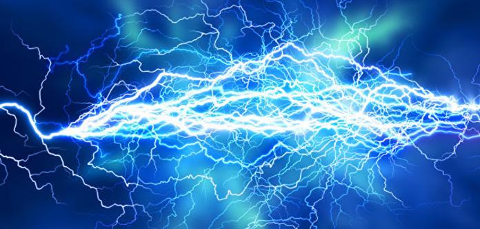Дослідники створили матеріал, який отримує електрику з людського тіла