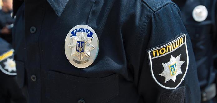 Тіла чоловіка та жінки знайдені в приватному будинку в Одесі