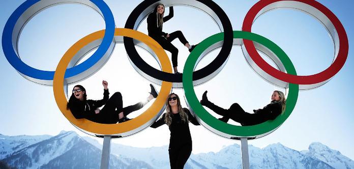 В ООН домовилися про перемир'я на час Олімпіади