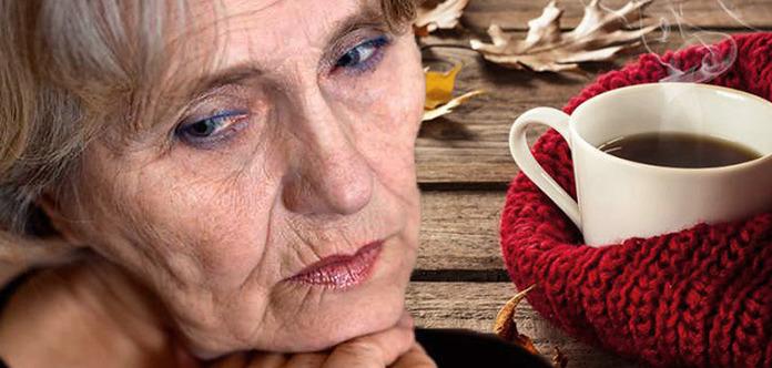 Експерти: Рівень життя пенсіонерів знизиться попри реформу