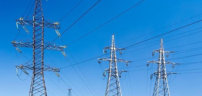 На Львівщині негода залишила без електрики більше 40 населених пунктів