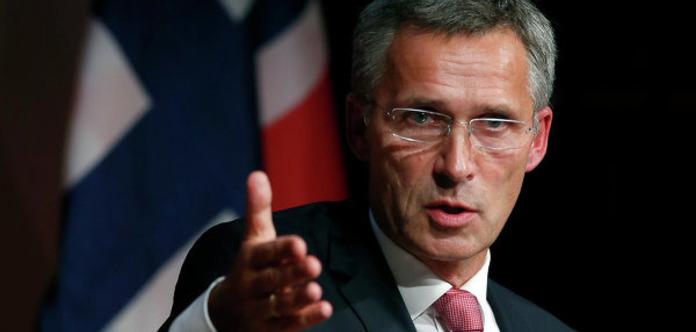 НАТО вирішило відновити контакти з Росією