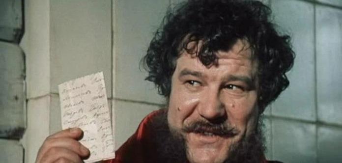 Умер советский актер, сыгравший в сериалах «Каменская» и «Марш Турецкого»
