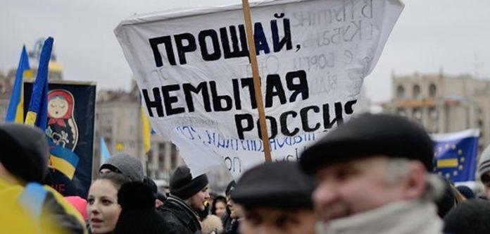 Из законопроект о реинтеграции Донбасса убрали норму о разрыве дипотношений с РФа