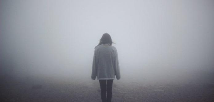 Знаки Зодиака, которые больше всех склонны к депрессии