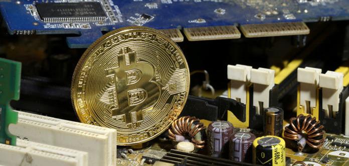 Хакеры украли криптовалюты на $60 млн