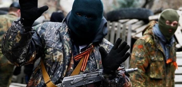 У «ДНР» і «ЛНР» працюють міграційні агентства з вивезення терористів у Росію