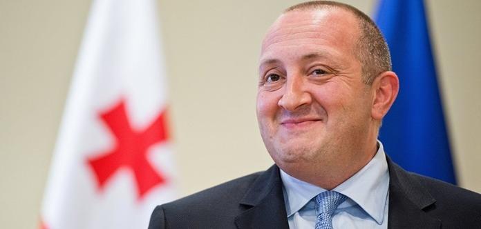Россия увеличивает вооружение на суверенной территории Грузии