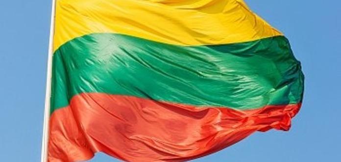«Закон Магнитского»: 49 гражданам России запретили въезд в Литву