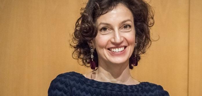 Экс-министр культуры Франции стала новым главой ЮНЕСКО