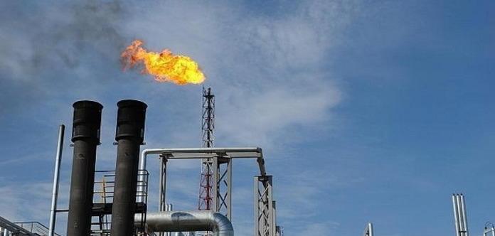 Процедура добычи газа в Украине, возможно, упростится