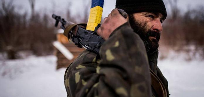 На Донбасі сталося 17 обстрілів, загинув військовий ЗСУ