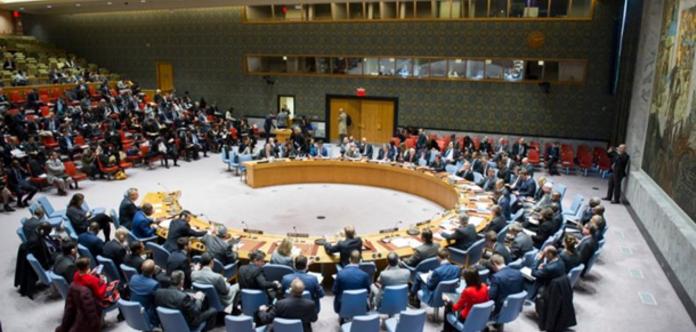 Повернення Криму: Україна оголосила про наступний крок