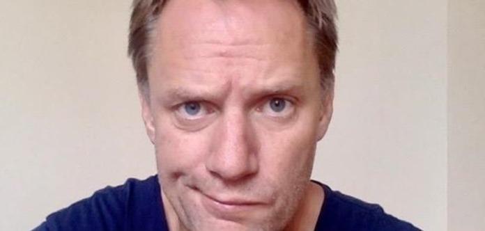 Немецкого музыканта не пустили в Киев после его визита в Крым