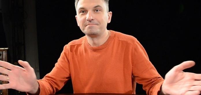 Wizz Air прокомментировала скандал с журналистом Скрыпиным