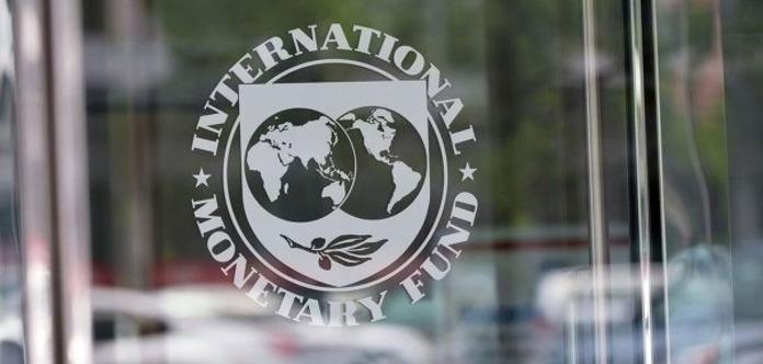 Україна не може повернути кредити МВФ. Що тепер робити