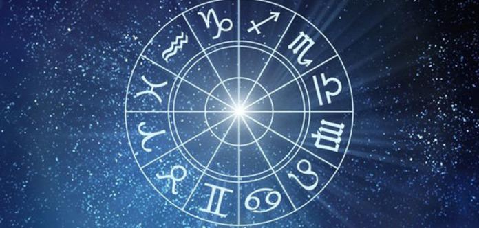 Самый точный гороскоп на 15 июня 2018 для всех знаков Зодиака