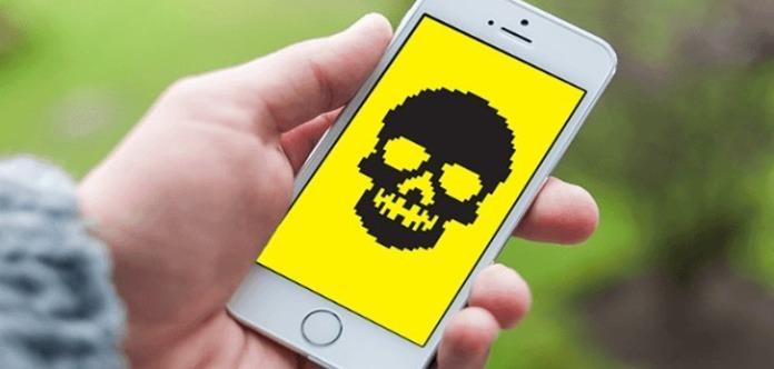 Новий небезпечний вірус атакував користувачів Android