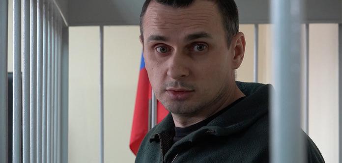Адвокат Сенцова розповів, чому режисер опинився в ізоляторі