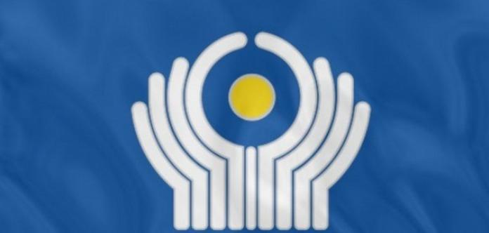 Україна готується розірвати договір про дружбу з Росією
