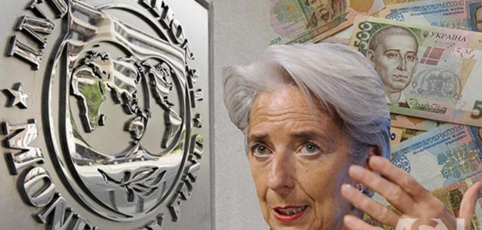 Ніяких боргів дітям і внукам: повертати кредити МВФ потрібно протягом 5 років - економіст