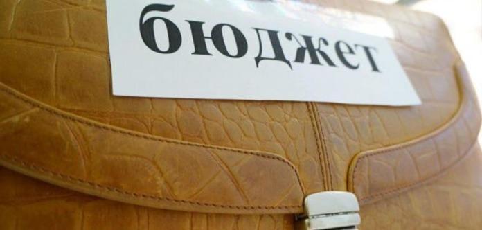В Украине начал действовать закон о Конституционном суде