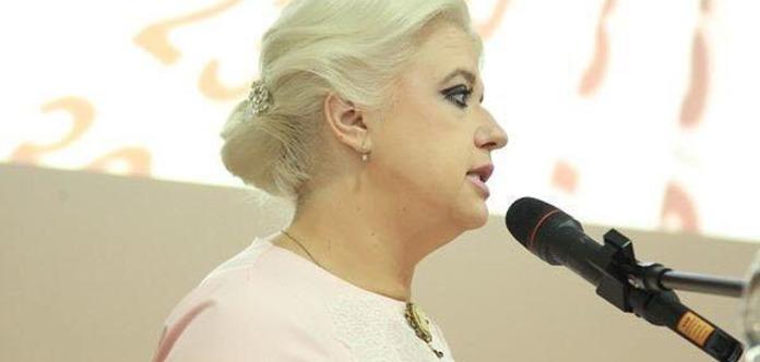 В Донецке за взятку задержана «замминистра образования ДНР»