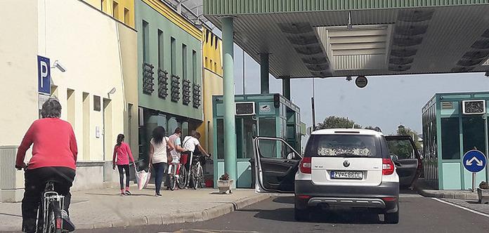 У 2018 році гастарбайтери завезуть в Україну 11 мільярдів доларів, але країна залишиться без робочих рук