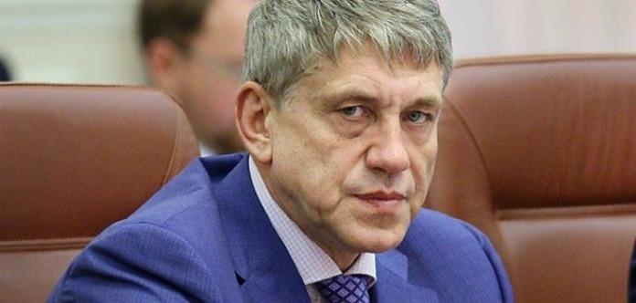 Україна готова до опалювального сезону