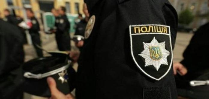 Під Одесою жорстоко вбили матроса ВМС України
