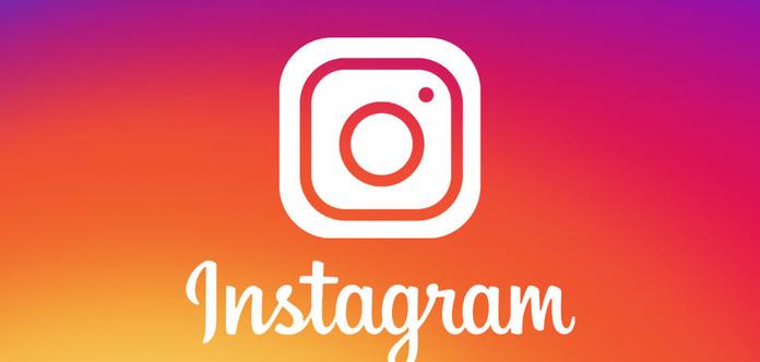 Instagram вирішив завести собі месенджер