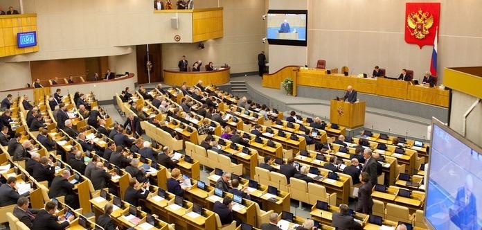 В РФ зарубежные СМИ решили признать иностранными агентами