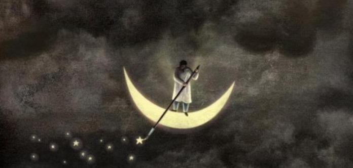 Перший день Нового місяця, притягнення багатства: Місячний календар на 14 червня 2018 року