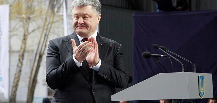 Порошенко: Буду радий, якщо вдасться запустити на ГА ООН механізм миротворчої місії на Донбасі