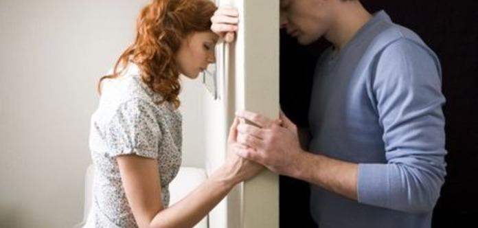 12 ошибок в отношениях, которые еще не поздно исправить