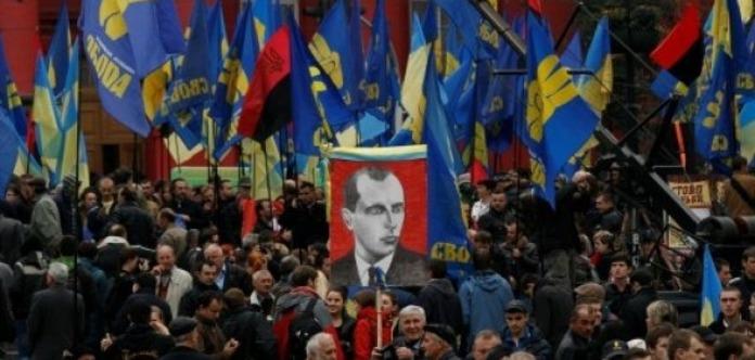 На марш 14 октября выйдет до десяти тысяч человек