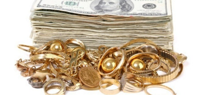 Mesquite loan companies