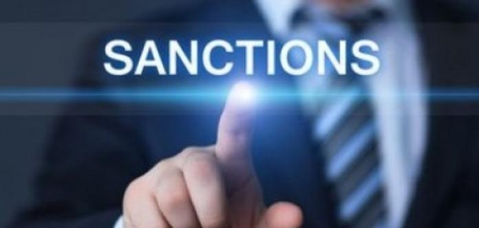 США готують нові санкції проти Ірану