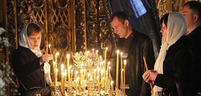 Вибухонебезпечна тема: соцмережі відреагували на створення в Україні єдиної православної церкви