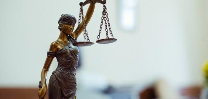 Італійський суд продовжить розглядати справу нацгвардійця Марківа у вересні