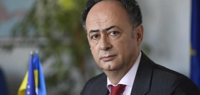 В ЄС зацікавилися можливим звільненням Соболєва