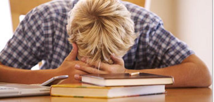 Як перемогти хронічну втому: 14 важливих рад